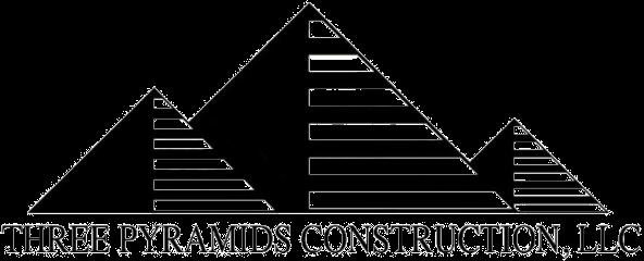 3 Pyramids Logo@2x