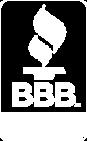 bbb_logo_black
